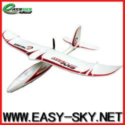 Es9909 RC Toys RC Planes RC Airplanes RC Gliders in Shenzhen Planes für Beginners