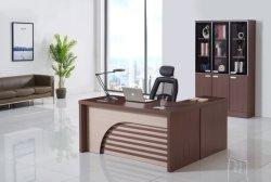Venta caliente L Mesa ordenador mesa de oficina ejecutiva moderna MDF