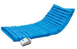 Design personalizado de comércio por grosso Última cama com colchão inflável de decúbito ponteiros