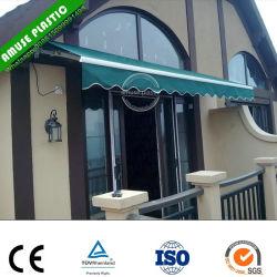 Elektrische DIY Tür-Plattform-Markisen-Schiene Malaysia