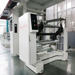 Печатная машина/Rotogravure Gravure нажмите/изображение большего размера Печать нажмите / для бумаги, пластиковую пленку, алюминиевая фольга