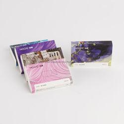 La alta calidad personalizados baratos colorido Mini cigarrillo caso Unisex impermeable cubierta de la caja de cigarrillos de silicona