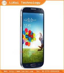 Hottest populaire Téléphone Mobile I9500 (soutien marque OEM)