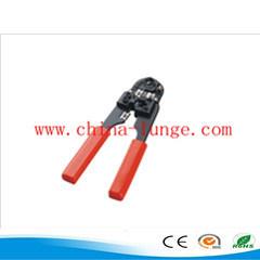 Outils de réseau l'outil d'insertion de la pince à sertir