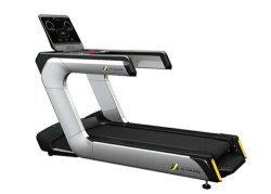 آلة الركض التجارية / صالة اللياقة البدنية الرياضية الماكينة