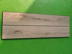 Vloeren, vloertegels, vloeren, hardhouten vloeren, natuurhout