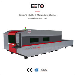 Maschinen, Schneidmaschinen, Gas, Plasma, Laser-Metall-Schneidmaschinen, CNC-Bearbeitungszentrum