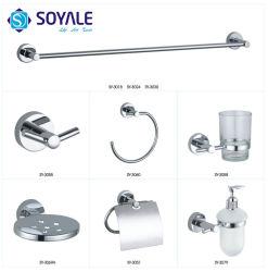 Alliage de zinc Accessoires de salle de bains set (SY-3000)