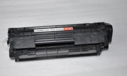 Toner-Patrone, Laser-Patrone Q2612A 12A