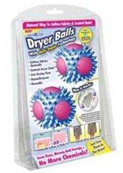 Esfera do secador, Bola de lavagem, lavandaria Ball (TV0416)