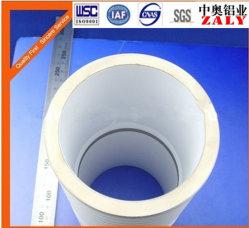 Tubo in ceramica per metallizzazione ad alta precisione