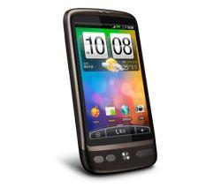 الهاتف الذكي الذي يعمل بنظام Android الذي يعمل بنظام التشغيل GSM يرغب في الحصول على G7