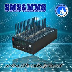 32 ports modem Wavecom GSM (GSM-32)