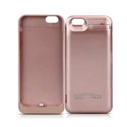 Bank-Fall-externe Batterie der Energien-5800mAh für iPhone 6