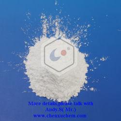 Zinkborat 3,5 H2O