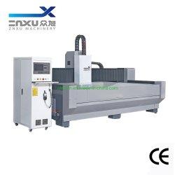 ガラスプロセス中心ガラス斜角が付く機械ガラス端機械ガラス鋭い機械