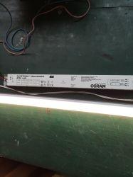 UL/cUL/Dlc balasto magnético Compatible 8W/12W/16W/20W 2FT/4ft/600mm/1200mm de las luces de TUBO LED T8