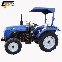 Двигатель Laidong простых сельскохозяйственных тракторов в Гуанчжоу