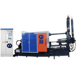 400t Hochdruck Kaltkammer Metall Druckguss Werkzeugmaschinen