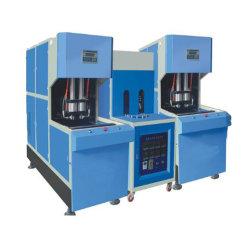 Вентилятор пресс-форм ПЭТ//машины для выдувания бутылки минеральной воды бумагоделательной машины
