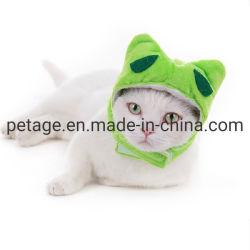 Weihnachtsgeschenkeanima-Art-Kostüm-Hut-Haustier-Produkte