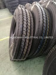 Давление в шинах 315/80r22.5-20Deruibo pr Drb662 Drb862