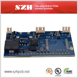 Hard Find originele elektronische componenten voor PCBA-assemblage uit de eerste hand