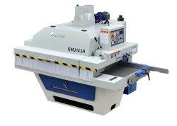 QMJ143H Maquinaria múltiple automática sierra longitudinal de la junta para ampliar