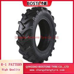 R1 melhor a venda de produtos agrícolas baratos biológica, 7.50-16 pneu 13.6-38 dos pneus do trator