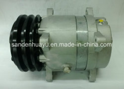 Se5V16, V5 rimontaggio, compressore variabile di CA di spostamento