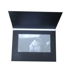 Kundenspezifische 2.4-10.1inch LCD Bildschirm-videogruß-Karte