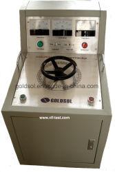 2000A injection de courant primaire