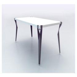 fundição de alumínio Zamak metálicas personalizadas modelados Parte Rodas Forjadas Froged metálico de ferro fundido Fry Pan ferro fundido ferro fundido Wok pernas de mesa