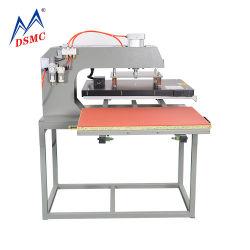 Sublimation Produkte Tshirt Maschine Heißstempeldruckmaschine
