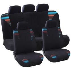 Non-Slip сиденья автомобилей для украшения