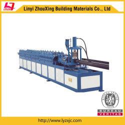Автоматическая регулировка стальных киля машин пользовательские машины литьевого формования 3D-триггер комплексного оборудования на потолке