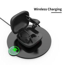 Tws Mains-libres accessoires mobiles dans les oreillettes I12 Ecouteur casque Bluetooth sans fil