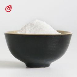 Pentaerythritol pentaerythritol 95% 98% voedselgrade kristal poeder C5h12o4 vier Hydroxy methylmethaan pentaerythritol