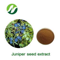 أفضل سعر استخراج الأعشاب الطبيعية النبات 4 : 1~20 : 1 Juniper بذور مستخرج
