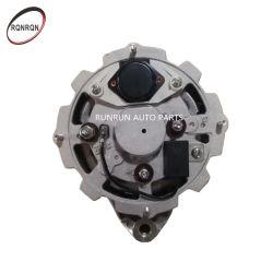 Scania용 24V 35A 교류 발전기 0120469643 1117565(풀리 2A 포함