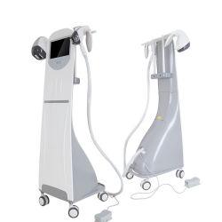 2021 Neues Produkt IR Vacuum RF Rolling Cellulite Fettentfernung Massage Vela Form Slimming Maschine