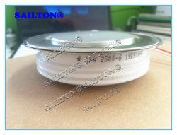 China-Fabrik-Phasen-Steuerthyristor Kp500A2600V