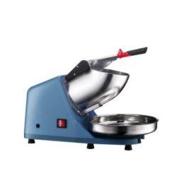 Qualitäts-Fabrik Verweisen-Verkauf Eis-Zerkleinerungsmaschine-Rasierapparat-Maschine Et-400b