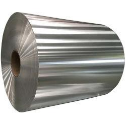 China Gi SGCC DX51d 275g G90 de bobinas laminadas en frío/caliente de cruce de acero galvanizado acero recubierto de zinc Coilhot venta productos