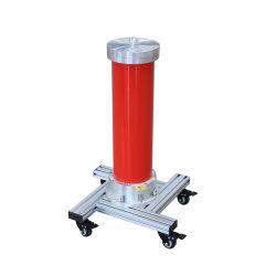 GDFR-R-50 10000:1 Gleichspannungsabteiler mit Standardwiderstand für Hochspannung