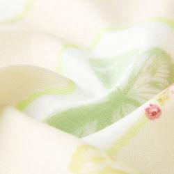 Le luxe soft tissu 100 % polyester literie textiles d'accueil jeu de feuilles