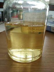مبيدات الآفات الكيميائية الزراعية إنسيتيد الكلوربيريفوس 400g/L+Cypermethrin 50g/L EC