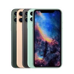 الهاتف الذكي الجديد ذو العلامة التجارية الأصلية 11PRO X XR XS أقل سعر لهاتف محمول سعة 512 جيجابايت