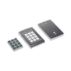 fundição de moldes fundição de moldes de Autopeças acessórios móveis de fundição de moldes de Moto Peças de fundição de moldes de Hardware