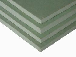 Alimentação Direta de fábrica de papel de boa qualidade Faecd de gesso para a decoração de paredes